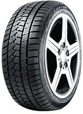 Ovation Tyre W586 215/45 R17 91H