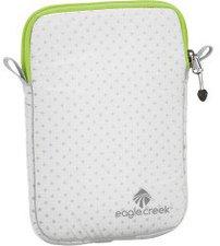 Eagle Creek Pack-It Specter Mini-Tablet Sleeve white/strobe