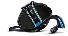 Energy Sistem MP3 Running Neon Blue 8GB