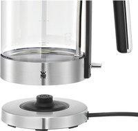 WMF Lono Glas-Wasserkocher