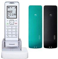 Motorola IT.6.1.X