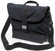 Teutonia Pflegetasche Made For You - schwarz