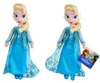 Simba Disney Frozen Elsa 25 cm