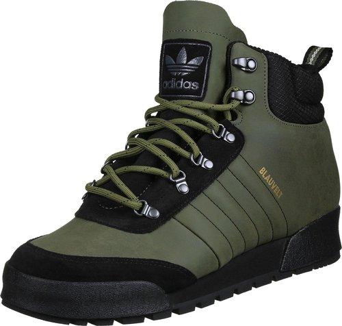 super popular d1ebb aab40 Adidas Jake 2 Winterstiefel