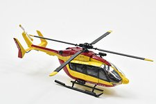 NewRay Eurocopter Ec145 (25973)
