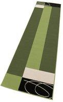 Hanse Home Teppich Prime Pile 80 x 200 cm