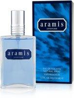 Aramis Adventurer Eau de Toilette (110 ml)
