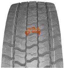 Kormoran Roads D 235/75 R17.5 132/130M