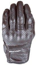 Five Gloves Sportcity