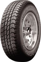 Goodyear Wrangler HP ALL Weather FP 235/55 R19 105V