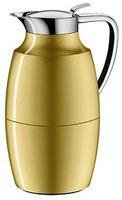 Alfi Pallas, Metall liquid brass, 1,0l