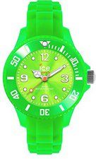 Ice Watch Ice-Forever Mini (SI.GN.M.S.13) green
