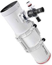 Bresser 130/650 parabolic EXOS-2 GoTo