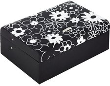 Windrose Charming Charmbox flowers (3008)