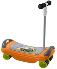 Chicco Skateboard 3-in-1