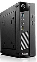 Lenovo ThinkCentre M93p Tiny (10AB003HGE)