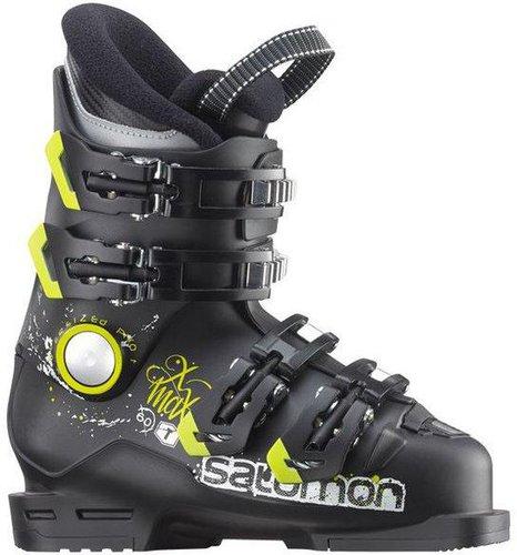 Salomon X Max 60 T (2015)