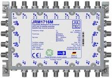 JULTEC JRM1716M