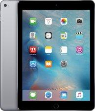 Apple iPad Air 2 64GB WiFi + 4G spacegrau