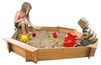 Garden Games 6410
