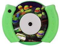 Sakar Teenage Mutant Ninja Turtles (35065)