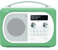 Pure Contour Evoke D4 Mio mit Bluetooth