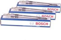 Bosch Automotive GLP2-HS