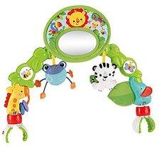 Fisher Price Kinderwagen-Spielbogen