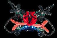 Carrera RC Micro Quadrocopter 7x7 (502002)