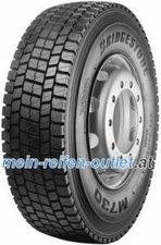Bridgestone M730 295/80 R22.5 152/148M