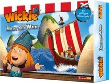 Studio100 Wickie - Hart am Wind