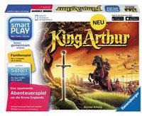 Ravensburger King Arthur (26808)
