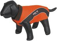 Nobby Hundemantel My Zone (40 cm)