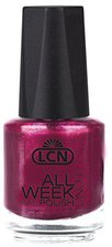 LCN All Week Long Nail Polish (16 ml)