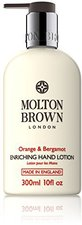 Molton Brown Orange and Bergamot Hand Lotion (300 ml )