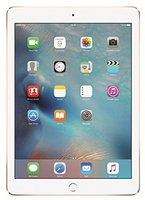 Apple iPad Air 2 16GB WiFi gold