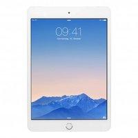 Apple iPad mini 3 64GB WiFi silber