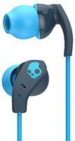 SKULLCANDY Method In-Ear (Blue/Gray)