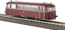Brekina Triebwagen VT 95 DB (64421)