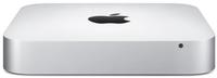 Apple Mac Mini (MGEQ2D/A)
