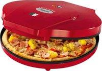 Princess Pizza Maker 115000