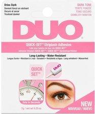 Artdeco Duo Striplash Adhesive (7 g)