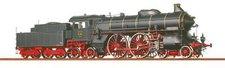 BRAWA Schnellzuglokomotive 15 DRG (40269)