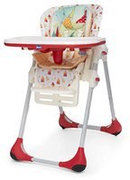 Chicco Polly 2 in 1 Timeless