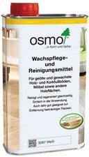 Osmo Wachspflege- & Reinigungsmittel 3087 (1 L)