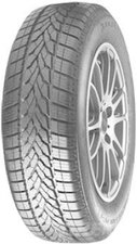 Star Performer SPTS-AS 185/55 R16 87T