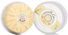 Roger & Gallet Cédrat Seife mit Reisebox (100 g)