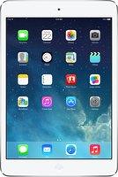 Apple iPad mini Retina 16GB WiFi + 4G silber