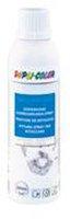 Motip Dispersions-Ausbesserungsspray 200 ml weiß matt