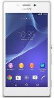 Sony Xperia M2 Aqua Weiß ohne Vertrag